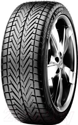 Зимняя шина Vredestein Wintrac Xtreme 235/60R16 100H