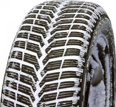 Зимняя шина Vredestein Snowtrac 3 195/55R16 87H