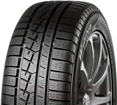Зимняя шина Yokohama W.drive V902A 295/35R21 107V