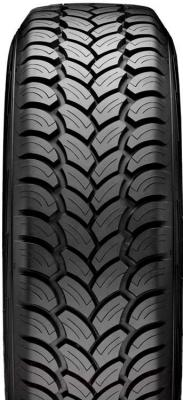 Летняя шина Vredestein Comtrac All Season 205/65R16C 107T