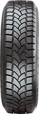 Зимняя шина Vredestein Comtrac Winter 225/65R16C 112/110R