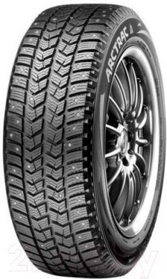 Зимняя шина Vredestein ArcTrac SUV 235/65R17 108T