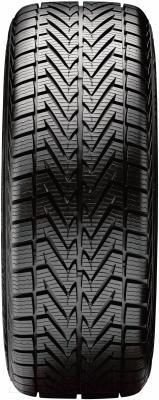 Зимняя шина Vredestein WINTRAC 4 XTREME 245/65R17 107H