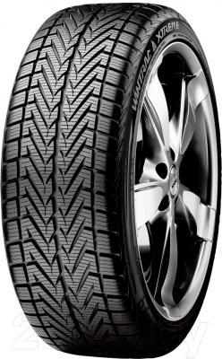 Зимняя шина Vredestein WINTRAC 4 XTREME 225/55R17 97H