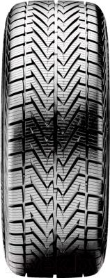 Зимняя шина Vredestein Wintrac 4 Xtreme 225/55R17 101V