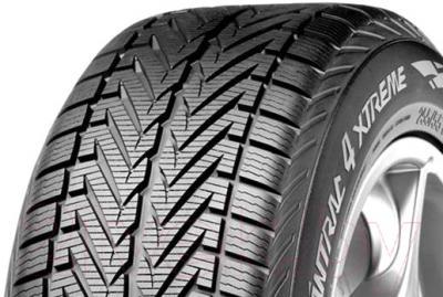 Зимняя шина Vredestein Wintrac Xtreme 215/50R17 95V