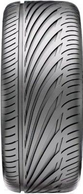 Летняя шина Vredestein Ultrac Sessanta 235/40R17 90W