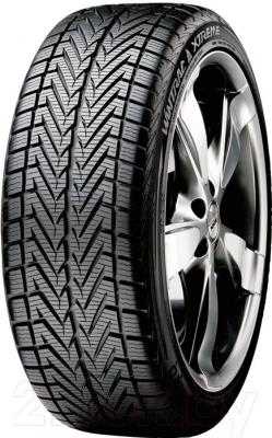 Зимняя шина Vredestein WINTRAC 4 XTREME 235/60R18 107H