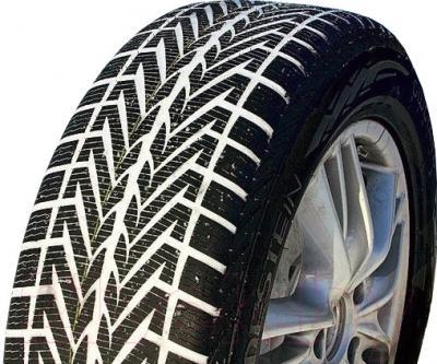 Зимняя шина Vredestein WINTRAC 4 XTREME 255/60R18 112H