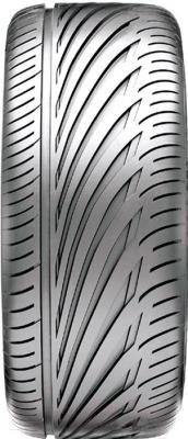 Летняя шина Vredestein Ultrac Sessanta 245/40R18 93Y RunFlat