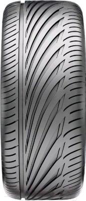 Летняя шина Vredestein Ultrac SUV Sessanta 275/45R19 108Y