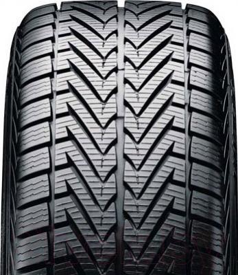 Зимняя шина Vredestein WINTRAC 4 XTREME 285/45R19 111V