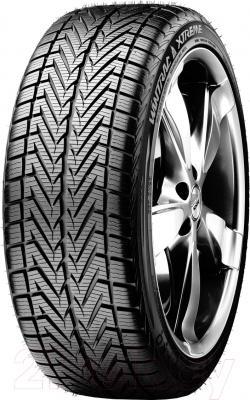 Зимняя шина Vredestein Wintrac Xtreme 245/40R20 99W