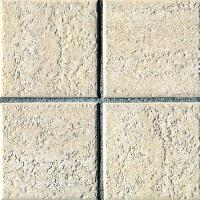 Мозаика для ванной Imola Ceramica Atrium 10B (100x100) -