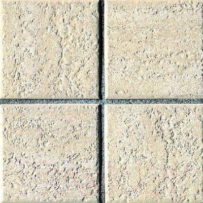 Мозаика для ванной Imola Ceramica Atrium 10B (100x100)