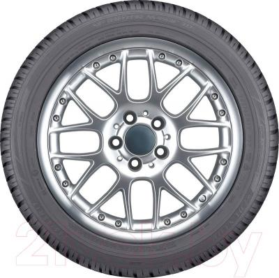 Зимняя шина Dunlop SP Winter Sport 3D 225/50R18 99H