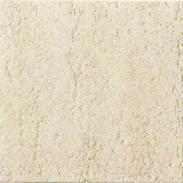 Плитка Imola Ceramica Atrium 20B (200x200)