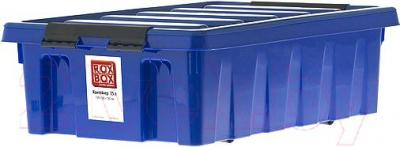 Контейнер для хранения Rox Box 035-00.06 - общий вид