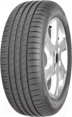 Летняя шина Goodyear EfficientGrip Performance 195/60R15 88H