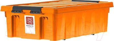 Контейнер для хранения Rox Box 035-00.12 - общий вид