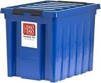 Контейнер для хранения Rox Box 050-00.06 -