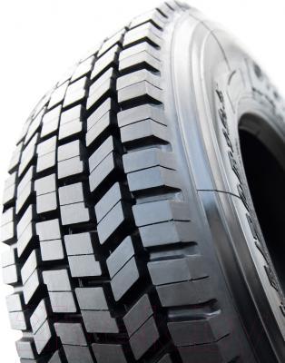 Всесезонная шина Sailun S737 295/80R22.5 152/148M (задняя)