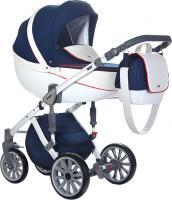 Детская универсальная коляска Anex Sport 2 в 1 (SP08) -