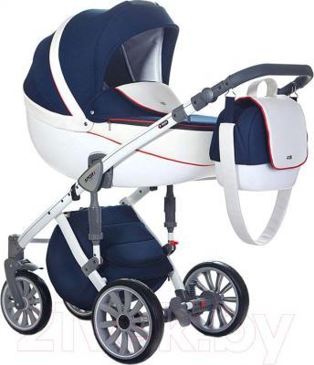 Детская универсальная коляска Anex Sport 2 в 1 (SP08)