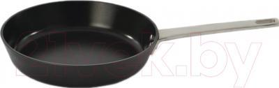 Сковорода BergHOFF Ron 3900055
