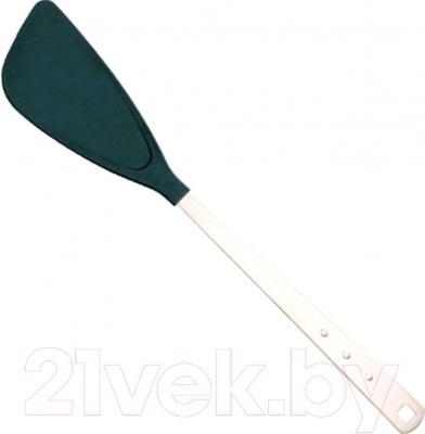 Кухонная лопатка BergHOFF Cubo 1104836