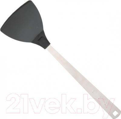 Кухонная лопатка BergHOFF Cubo 1104812