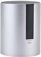 Контейнер для мусора BergHOFF Neo 3500438 -