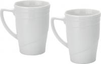 Набор для чая/кофе BergHOFF 1690186А -