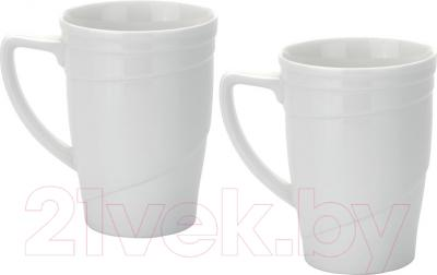 Набор для чая/кофе BergHOFF 1690186А