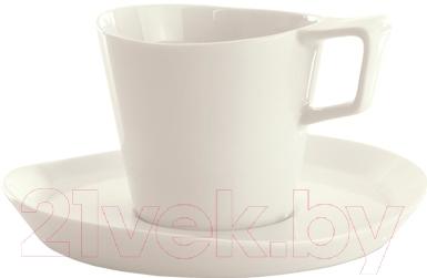 Набор для чая/кофе BergHOFF Eclipse 3700433