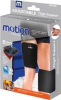 Суппорт бедра Motion Partner MP355 -