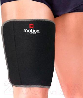 Суппорт бедра Motion Partner MP355