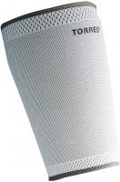 Суппорт бедра Torres PRL11011XL (серый) -