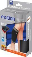 Суппорт голени Motion Partner MP359L -