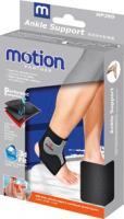 Суппорт голеностопа Motion Partner MP360M -