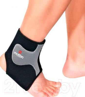 Суппорт голеностопа Motion Partner MP360M