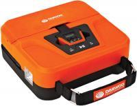 Автомобильный компрессор Daewoo Power DW40L -