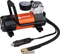 Автомобильный компрессор Daewoo Power DW60L -