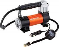 Автомобильный компрессор Daewoo Power DW70L -