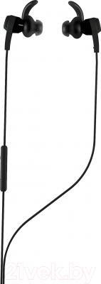Наушники-гарнитура JBL Synchros Reflect I (черный)