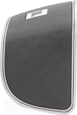 Портативная акустика JBL SoundFly Bluetooth