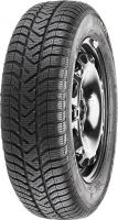 Зимняя шина Pirelli Winter Snowcontrol Serie 3 185/65R14 86T -