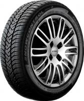 Зимняя шина Pirelli Winter Snowcontrol Serie 3 185/70R14 88T -
