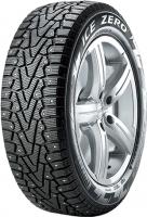 Зимняя шина Pirelli Ice Zero 185/65R15 92T (шипы) -
