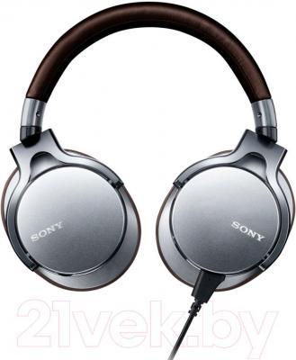 Наушники Sony MDR-1ADACS